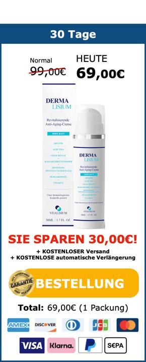 de-derma-offer1-69_cta-1
