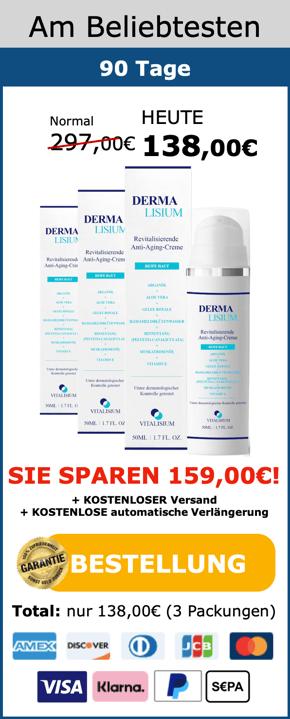 de-derma-offer3-138_cta-1