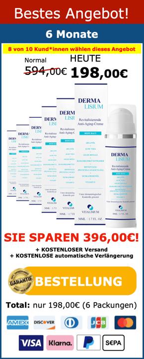 de-derma-offer6-198_cta-1